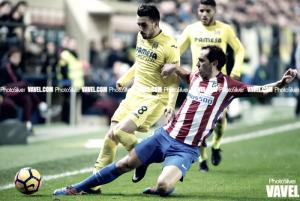 20 jugadores viajarán a Madrid