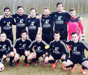 Repaso semanal a la cantera del Atlético Astorga