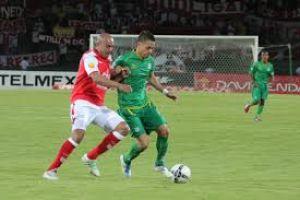 Quindío - Santa Fe: los líderes del torneo y Liga se enfrentan en Copa Postobón