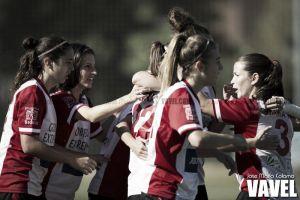 Santa Teresa - Real Sociedad: partido con dobleces