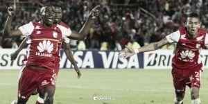"""Gustavo Costas: """"Debemos cuidar el cero y buscar el gol"""""""