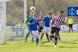 Athletic - Sant Gabriel: abonarse a Lezama
