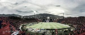 Medellín tendrá una semana crucial