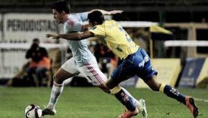 Celta - Las Palmas: fin del bache o fin del juego