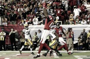 2017 NFC Championship: Atlanta Falcons' Keys to Success