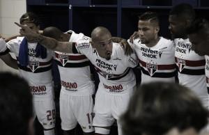 Após 38 anos, São Paulo reencontra Moto Club em estreia na Copa do Brasil