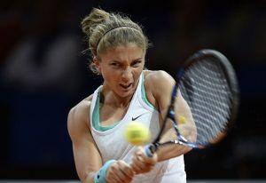 Rogers Cup 2015, WTA Toronto: la Errani sfida la Brengle, per la Vinci c'è la Lucic-Baroni