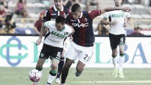 Verso Sassuolo-Bologna: rivelazioni a confronto nel derby emiliano