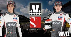 Sauber F1 Team: una temporada para olvidar