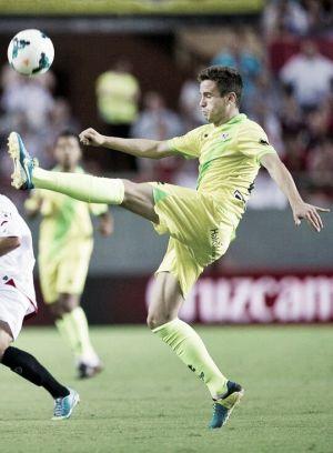 Sevilla – Rayo Vallecano, puntuaciones del Rayo, jornada 6