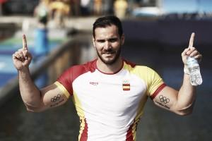 Nuevos e ilustres miembros en el Comité Olímpico Español