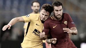 Previa Atlético - Roma: garra italiana contra fe atlética