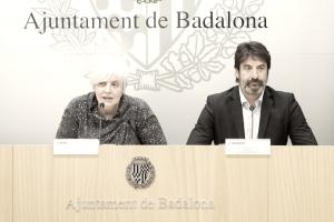 El Joventut asegura su futuro gracias a un acuerdo histórico con el Ayuntamiento