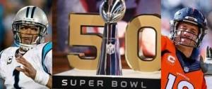 Todo lo que hay que saber del Super Bowl 50