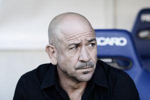 """Claudio Barragán: """"Hemos sido superiores en todos los aspectos"""""""