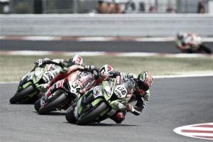 Descubre el Gran Premio de Estados Unidos de Superbikes 2015