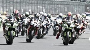 Descubre el Gran Premio de Gran Bretaña de Superbikes 2016