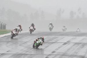 Descubre el Gran Premio de EEUU de Superbikes 2014