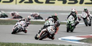 Descubre el Gran Premio de Imola de Superbikes 2014