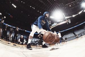 NBA, quanti infortuni alle porte dei playoffs