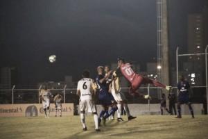 Criciúma empata com São Caetano e garante classificação para próxima fase