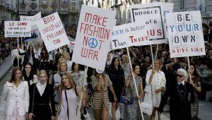 Moda 2014: el año de los debates