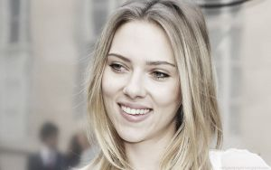 Scarlett Johansson se pasa a la televisión con la miniserie 'Custom of the Country'