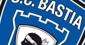 SC Bastia : La DNCG Corse les affaires du club