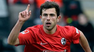 Top-Half Finish For Freiburg?