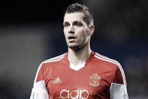 Former France manager says Schneiderlin should join Manchester United