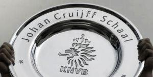 PEC Zwolle - Ajax: ¿revancha o nuevo milagro?