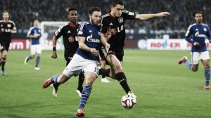 Bayer Leverkusen vs Schalke 04 Preview: Two sides neck and neck in the table square off at the BayArena