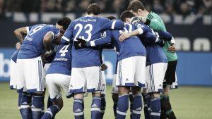 Resumen del Schalke 04 temporada 2013/14: continúan las dudas