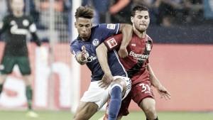 Bundesliga - Schalke e Bayer, dopo la corsa agli armamenti è caccia all'assetto vincente