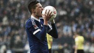 Resumen jornada 34: El Schalke es de Champions a costa del descenso del Núremberg