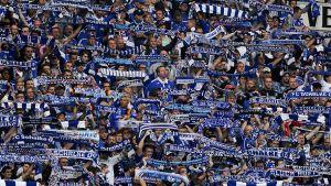 Schalke 2014/15 Season Preview