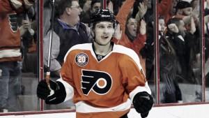 Philadelphia y Toronto aseguran renovaciones de cara a la próxima temporada