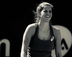 WTA Doha, programma ricco
