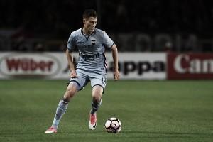 Juventus, salta il trasferimento di Schick. Comunicato ufficiale di bianconeri e Sampdoria