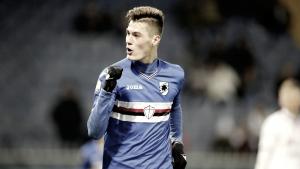 Inter, pronti 25 milioni per Schick