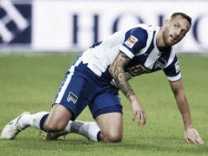 Hertha BSC vs. Augsburg: Hosts Desperate For A Victory
