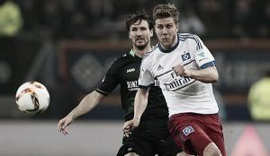 Schipplock wechselt auf Leihbasis zu Darmstadt 98