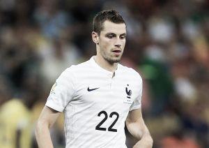 Tottenham eye up final bid for Southampton midfielder