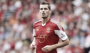 Manchester United join the race for Morgan Schneiderlin