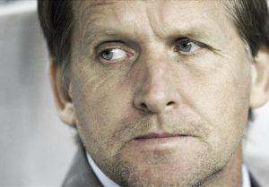 Bernd Schuster, lo que pudo ser y no fue
