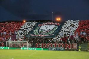 Serie A, le formazioni ufficiali di Crotone - Inter