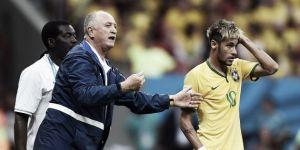 Brésil : Changer pour enfin convaincre ?