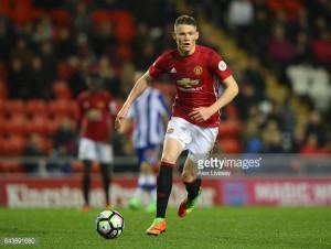 Leicester City U23 0-0 Man Utd U23: A forgettable game in Premier League 2
