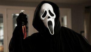 'Scream' está preparada para su salto a la televisión
