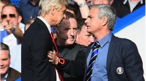 Chelsea 2-0 Arsenal: Arsenal fail to exact revenge